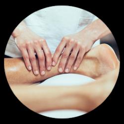 massage-ankle