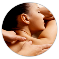 massage-back
