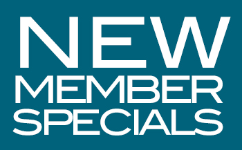 new-member-specials-1